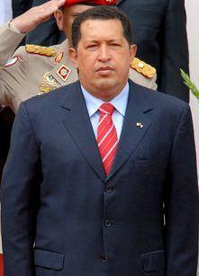 El estado de salud del presidente Chávez es la comidilla del pueblo cubano.