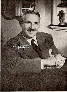 Carlos Prío Socarrás, el último presidente cubano electo por el pueblo, acción ocurrida en 1948.