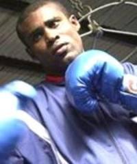 Sería muy bueno contar con Mario Kindelan  para dirigir la Escuela Cubana de Boxeo.