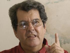 Oswaldo Payá Sardiñas, denunció lo llamado como Cambio-Fraude.