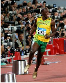 Bebo Usain Bolt..png