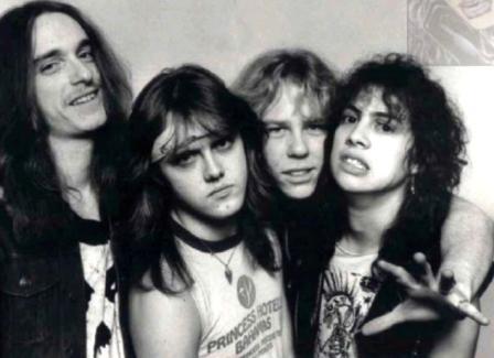 Metallica en 1983.jpg