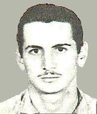 Ernesto-Diaz-Madruga