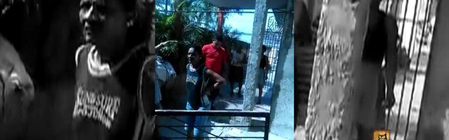 vecinos-impidieron-desalojo-en-cienfuegos-cuba